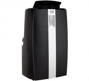 Similiar idylis 416711 keywords 416711 idylis 13000 btu portable air conditioner en us fandeluxe Choice Image